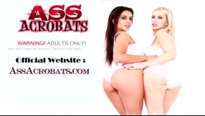Busty ladies, Jodi Taylor and Victoria Crystal and one more chick, Annika Albrite are getting fucked